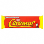 Nestle Caramac x 1 Bar 30g